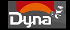 logo-dyna