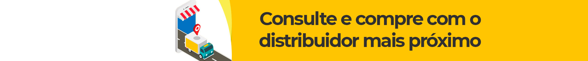 Distribuidores | Dyna