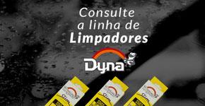 Limpadores | Dyna